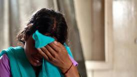 India builds game-changing database to track human trafficking