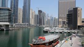 UAE property advice and information: from breaking tenancy contracts to maintenance problems