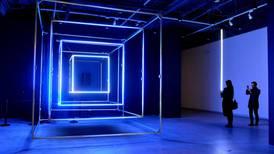 The 2017 Lumen Prize for Digital Arts shortlist announced