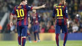 Spain's top football league La Liga to sell 10% stake to CVC Capital Partners