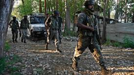 India arrests nine Al Qaeda militants planning 'terrorist attacks'