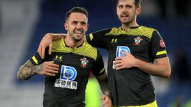 Southampton erase memories of record Leicester loss, Chelsea produce 'convincing' win over Burnley