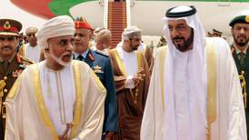 Sultan Qaboos dies: Global leaders pay tribute to a dear friend and wise ruler