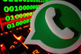 WhatsApp rolls out major new update to make its chats more secure