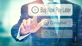 Is the buy-now-pay-later model a win for consumers or a potential debt trap?