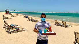 7 Eid staycation deals in Dubai and Sharjah at hotels taking safety seriously