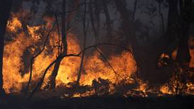 Two dead as France battles Riviera wildfire