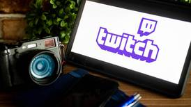 Twitch vows to tackle online abuse after 'hate raids' on platform