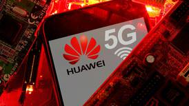 Trump administration revokes licences of Huawei suppliers, including Intel