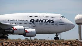 Qantas bids farewell to the 747 with pleasure flights across Australia: tickets sold out in 10 minutes