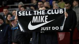 Newcastle United: Scandal-hit firm 'still trying to close deal' to buy club