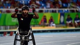 Tokyo Paralympics: Mena athletes in action on Day 6