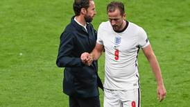 Euro 2020: Coach Gareth Southgate remains positive despite England being jeered after drab stalemate against Scotland