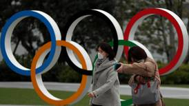 Japan questions increase in coronavirus cases after Olympics are postponed