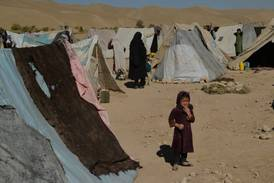 UN: Taliban easing restrictions on secondary school for girls