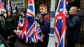 Far right now catching up with ISIS threat in Britain