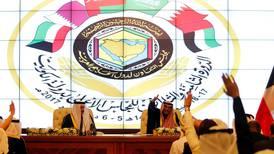 All eyes on Qatar ahead of 39th GCC summit