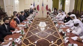 Washington identifies Americans seeking to leave Mazar-i-Sharif