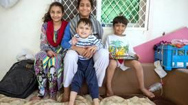 Coronavirus: parents call for support as UAE nurseries start two-week shutdown
