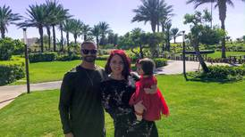 How staying at home has helped UAE residents save more money amid Covid-19