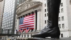US stocks rally on Boeing surge and coronavirus drug hopes