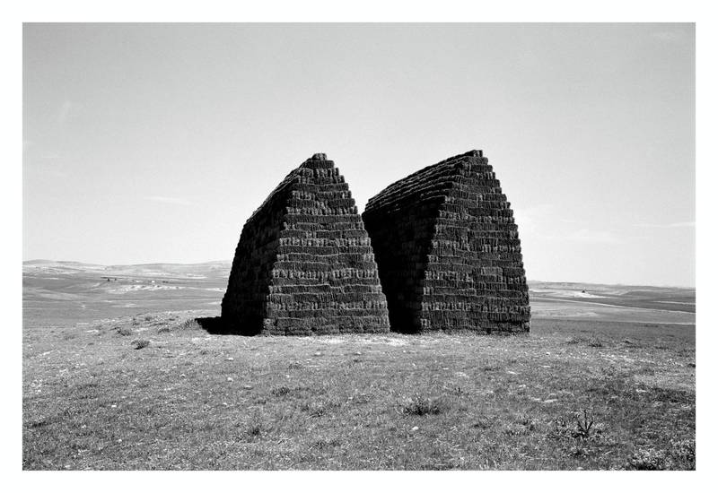 Photo: Selma Feriani Gallery/ Pol Guillard