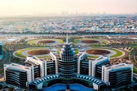 Dubai issues new law to integrate economic zones into a single body