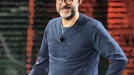 Say cheese: Chef Massimo Bottura shares his foodie guide to Italy's Modena