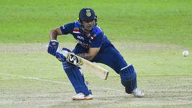 India youngsters enter T20 mode during Sri Lanka ODIs