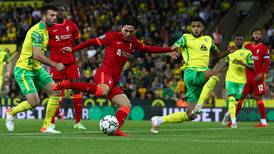 Minamino 'in a really good moment', says Klopp after Norwich victory
