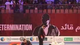 Abu Dhabi World Professional Jiu-Jitsu Championship set to take place in April