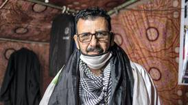 The doctor of Tahrir Square: how one man risks arrest to help Iraq's injured