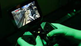Tencent is policing children's gaming habits. That's a good thing