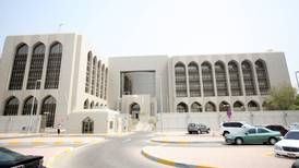 UAE Central Bank issues new guidance to hawala providers and financial institutions