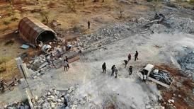 Belgian ISIS prisoner 'confesses' to taking part in burning of Jordanian fighter pilot