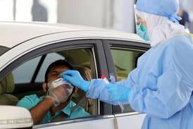 Coronavirus: UAE records 104 new cases and zero deaths