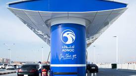 Adnoc successfully completes $1.64bn combined share and bond offering