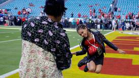 13 celebrities spotted at Super Bowl LIV 2020: from Beyonce and Jay-Z to Kevin Hart