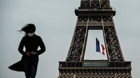 Coronavirus: France sets out first public inquiry into handling of pandemic