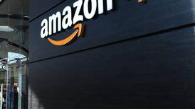 Amazon opens its first UK general store