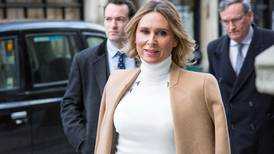 Russian oligarch's superyacht court battle: Dubai Sharia Court dismisses ex-wife's claims