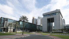Dubai's DFSA sets standards for SME listings in the emirate's financial hub