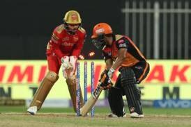 IPL 2021: Punjab Kings stay alive as Sharjah sharpens its defences