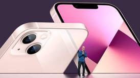 Apple iPhone 13: when is Pro available in the UAE and how much does it cost?