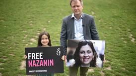 Nazanin Zaghari-Ratcliffe loses appeal against jail sentence in Iran