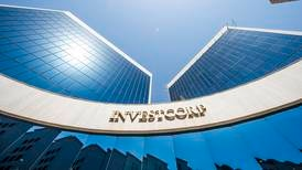 Canadian investment group to acquire stake in Investcorp-backed advisory ICR