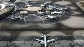 Afghan evacuation flight departs Abu Dhabi after being held up by US red tape