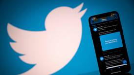 Twitter offers cash 'bounty' to hackers who can find biases in image algorithm
