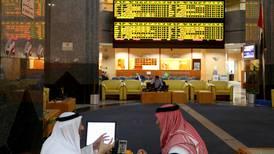 Abu Dhabi's IHC to list three units on ADX secondary market