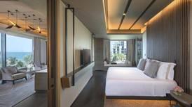 Hotel insider: Caesars Palace Bluewaters Dubai